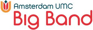 Amsterdam umc Bigband